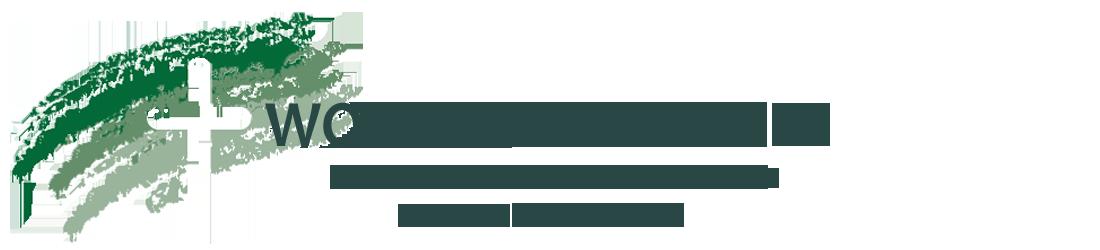 Woodlawn Chapel Presbyterian Church