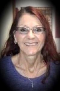 Debra Golabek