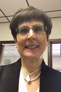 Jill Schutz