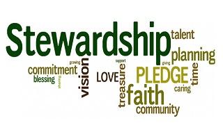 Stewardship: A Way of Life