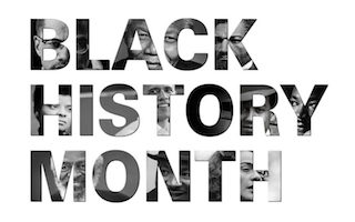 Black History Month is for All of Us