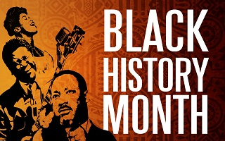 Black History Month: Remembering Our Past