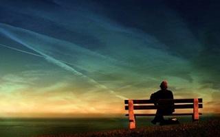 Hear the Call into God's New Future