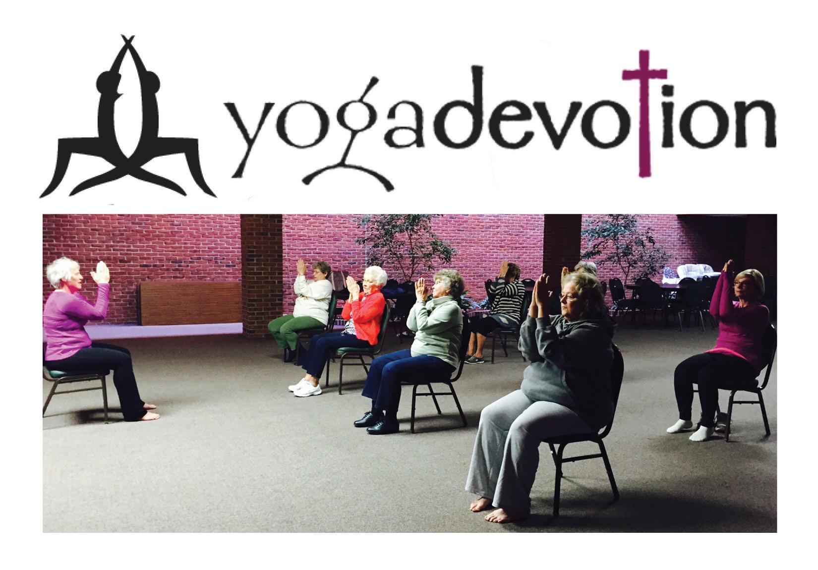 yoga_devotion_image