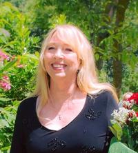 Linda Ellison, Music Minister