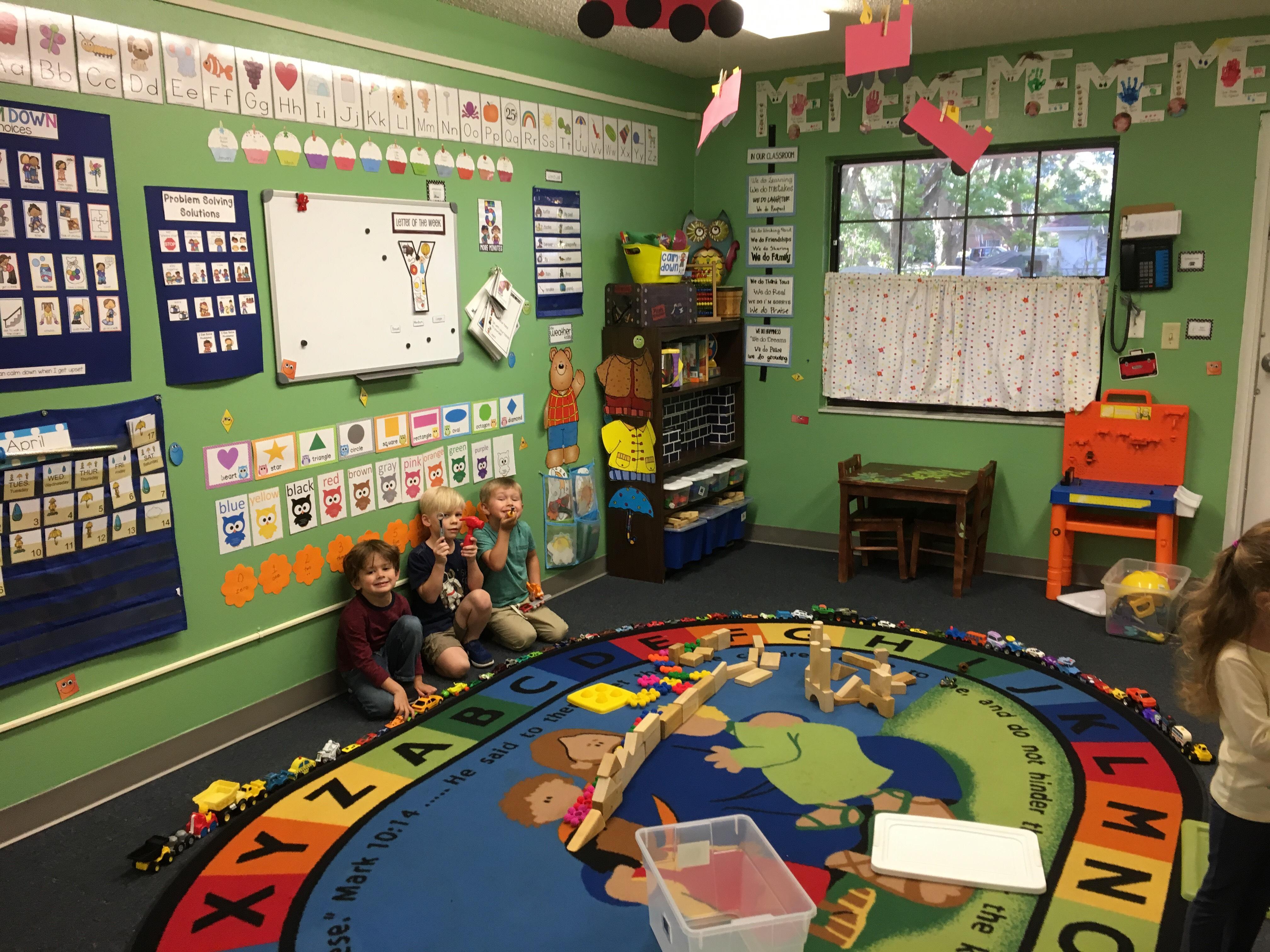preschoolweb2