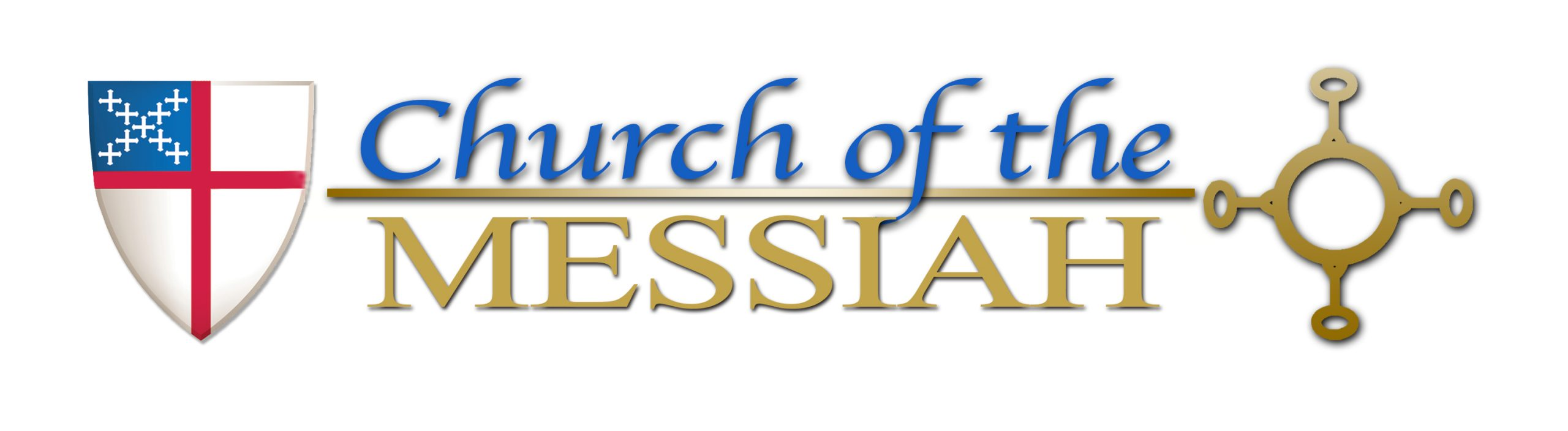 Church of the Messiah