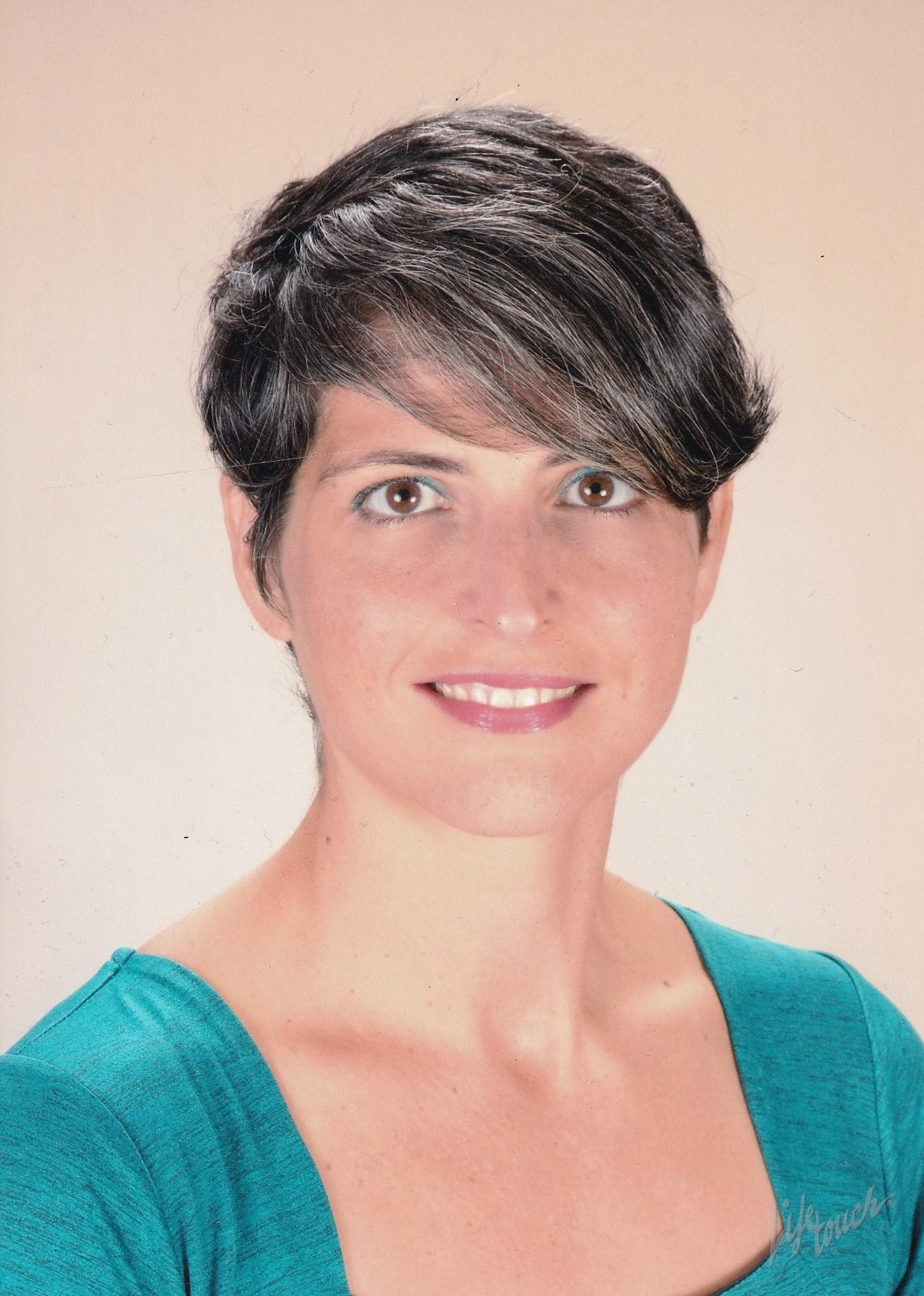 Vita Mazzaluna, Tech Minister